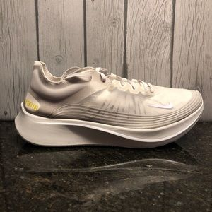 Nike Zoom Fly SP Men's Running Shoes NIB